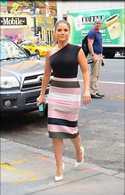 Celebrity Photo: Sophia Bush 963x1500   1.1 mb Viewed 16 times @BestEyeCandy.com Added 27 days ago