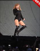 Celebrity Photo: Taylor Swift 1200x1524   389 kb Viewed 16 times @BestEyeCandy.com Added 35 hours ago