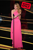 Celebrity Photo: Julia Roberts 3512x5267   4.8 mb Viewed 0 times @BestEyeCandy.com Added 59 days ago