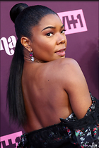 Celebrity Photo: Gabrielle Union 1200x1800   230 kb Viewed 4 times @BestEyeCandy.com Added 14 days ago