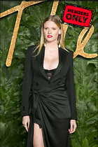 Celebrity Photo: Lara Stone 2000x3000   2.5 mb Viewed 2 times @BestEyeCandy.com Added 82 days ago