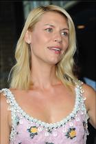 Celebrity Photo: Claire Danes 1200x1791   223 kb Viewed 99 times @BestEyeCandy.com Added 224 days ago