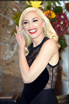 Celebrity Photo: Gwen Stefani 2266x3398   888 kb Viewed 67 times @BestEyeCandy.com Added 59 days ago