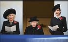 Celebrity Photo: Kate Middleton 6 Photos Photoset #434027 @BestEyeCandy.com Added 158 days ago