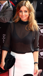 Celebrity Photo: Louise Redknapp 1200x2121   270 kb Viewed 33 times @BestEyeCandy.com Added 35 days ago