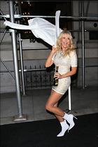 Celebrity Photo: Christie Brinkley 1200x1800   282 kb Viewed 32 times @BestEyeCandy.com Added 63 days ago
