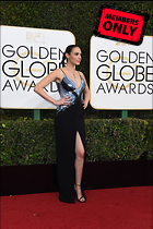 Celebrity Photo: Gal Gadot 3280x4928   2.0 mb Viewed 1 time @BestEyeCandy.com Added 30 hours ago