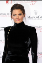 Celebrity Photo: Stana Katic 1200x1803   122 kb Viewed 234 times @BestEyeCandy.com Added 457 days ago