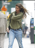 Celebrity Photo: Gisele Bundchen 1729x2376   570 kb Viewed 13 times @BestEyeCandy.com Added 28 days ago