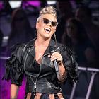 Celebrity Photo: Pink 1200x1200   223 kb Viewed 29 times @BestEyeCandy.com Added 140 days ago