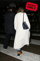Celebrity Photo: Elizabeth Olsen 3456x5184   1.7 mb Viewed 0 times @BestEyeCandy.com Added 3 days ago