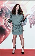 Celebrity Photo: Evangeline Lilly 1200x1924   285 kb Viewed 63 times @BestEyeCandy.com Added 51 days ago