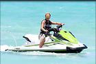 Celebrity Photo: Britney Spears 1200x800   113 kb Viewed 17 times @BestEyeCandy.com Added 104 days ago