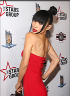 Celebrity Photo: Bai Ling 800x1091   90 kb Viewed 55 times @BestEyeCandy.com Added 70 days ago