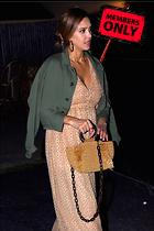 Celebrity Photo: Jessica Alba 1721x2583   1.9 mb Viewed 1 time @BestEyeCandy.com Added 25 days ago