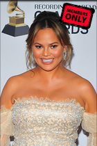 Celebrity Photo: Christine Teigen 2330x3500   1.8 mb Viewed 2 times @BestEyeCandy.com Added 3 days ago