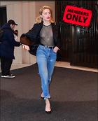 Celebrity Photo: Amber Heard 1940x2400   3.1 mb Viewed 4 times @BestEyeCandy.com Added 44 hours ago