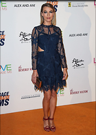 Celebrity Photo: Natalie Zea 1200x1680   235 kb Viewed 50 times @BestEyeCandy.com Added 262 days ago