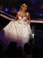 Celebrity Photo: Amanda Holden 3257x4332   1,074 kb Viewed 25 times @BestEyeCandy.com Added 15 days ago