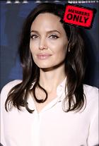 Celebrity Photo: Angelina Jolie 4480x6626   2.1 mb Viewed 1 time @BestEyeCandy.com Added 123 days ago