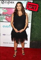 Celebrity Photo: Eva Longoria 2407x3500   3.3 mb Viewed 1 time @BestEyeCandy.com Added 20 days ago