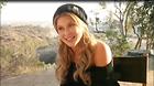 Celebrity Photo: Renee Olstead 640x356   123 kb Viewed 22 times @BestEyeCandy.com Added 33 days ago