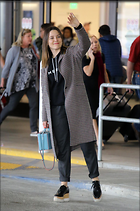 Celebrity Photo: Sophia Bush 1200x1810   262 kb Viewed 6 times @BestEyeCandy.com Added 15 days ago