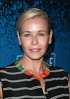 Celebrity Photo: Chelsea Handler 2564x3600   815 kb Viewed 35 times @BestEyeCandy.com Added 62 days ago