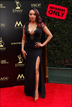 Celebrity Photo: Vivica A Fox 2409x3600   1.6 mb Viewed 0 times @BestEyeCandy.com Added 41 days ago