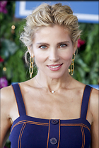 Celebrity Photo: Elsa Pataky 2836x4252   1.2 mb Viewed 20 times @BestEyeCandy.com Added 23 days ago