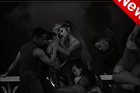 Celebrity Photo: Ariana Grande 2048x1365   271 kb Viewed 4 times @BestEyeCandy.com Added 5 days ago