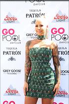 Celebrity Photo: Amber Rose 1200x1803   302 kb Viewed 34 times @BestEyeCandy.com Added 53 days ago