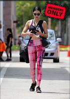 Celebrity Photo: Adriana Lima 2125x3000   1.9 mb Viewed 1 time @BestEyeCandy.com Added 5 days ago