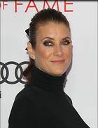 Celebrity Photo: Kate Walsh 2400x3125   578 kb Viewed 8 times @BestEyeCandy.com Added 29 days ago