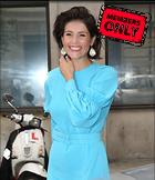 Celebrity Photo: Gemma Arterton 1815x2096   1.4 mb Viewed 3 times @BestEyeCandy.com Added 21 days ago