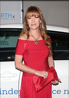 Celebrity Photo: Jane Seymour 1200x1695   271 kb Viewed 28 times @BestEyeCandy.com Added 43 days ago