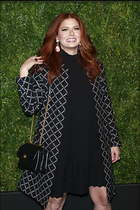 Celebrity Photo: Debra Messing 1200x1800   383 kb Viewed 11 times @BestEyeCandy.com Added 17 days ago