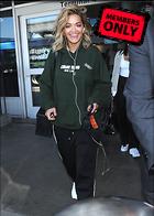 Celebrity Photo: Rita Ora 2281x3200   3.4 mb Viewed 0 times @BestEyeCandy.com Added 16 hours ago