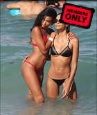 Celebrity Photo: Chanel Iman 2741x3254   1.4 mb Viewed 0 times @BestEyeCandy.com Added 509 days ago