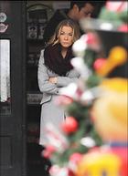 Celebrity Photo: LeAnn Rimes 1200x1651   151 kb Viewed 13 times @BestEyeCandy.com Added 25 days ago