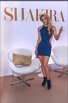 Celebrity Photo: Shakira 1280x1920   209 kb Viewed 23 times @BestEyeCandy.com Added 33 days ago