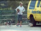 Celebrity Photo: Joanna Krupa 1200x929   238 kb Viewed 9 times @BestEyeCandy.com Added 29 days ago