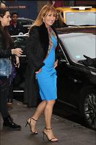 Celebrity Photo: Jane Seymour 1200x1800   206 kb Viewed 50 times @BestEyeCandy.com Added 27 days ago