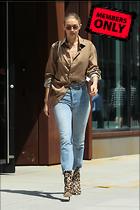 Celebrity Photo: Gigi Hadid 2938x4405   1.5 mb Viewed 1 time @BestEyeCandy.com Added 32 days ago