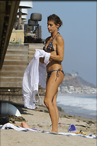 Celebrity Photo: Elisabetta Canalis 1200x1800   213 kb Viewed 60 times @BestEyeCandy.com Added 284 days ago