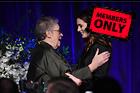 Celebrity Photo: Anne Hathaway 5344x3567   2.0 mb Viewed 0 times @BestEyeCandy.com Added 170 days ago