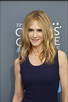 Celebrity Photo: Holly Hunter 535x801   39 kb Viewed 46 times @BestEyeCandy.com Added 304 days ago