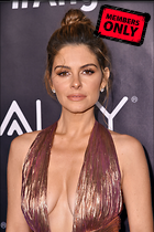 Celebrity Photo: Maria Menounos 3280x4928   1.8 mb Viewed 1 time @BestEyeCandy.com Added 4 days ago