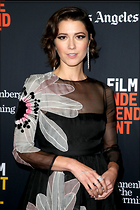 Celebrity Photo: Mary Elizabeth Winstead 2400x3600   801 kb Viewed 10 times @BestEyeCandy.com Added 24 days ago