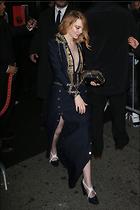 Celebrity Photo: Emma Stone 1200x1800   196 kb Viewed 16 times @BestEyeCandy.com Added 52 days ago